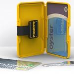 Colorful RFID-friendly Pokitt wallet_6