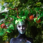 Colorful BodyPainting_1