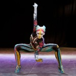 Colorful BodyPainting_2