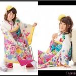 Colorful Kimono_3