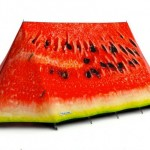 Colorful FieldCandy Tents_6