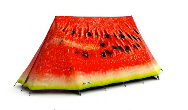 Colorful FieldCandy Tents_6