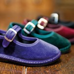 Colorful Handmade Shoes_11
