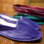 Colorful Handmade Shoes_3