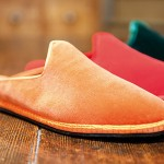 Colorful Handmade Shoes_6