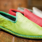 Colorful Handmade Shoes_7