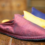 Colorful Handmade Shoes_8