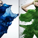 Colorful Splash Photos by Iain Crawford_6