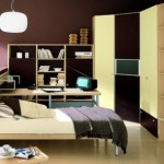 Colorful Boys Room Paint Idea's_21
