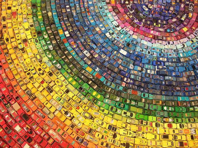 Colorful Car Atlas_3
