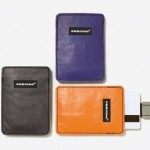 Colorful and Simple F57 Alan Wallet_1