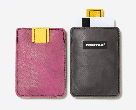 Colorful and Simple F57 Alan Wallet_2
