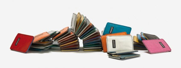 Colorful and Simple F57 Alan Wallet_3
