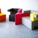 To Gather Colorful Sofa Collection by Studio Lawrence_1