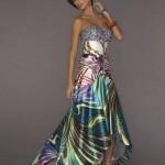 Multi Color Prom Dresses_1
