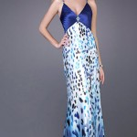 Multi Color Prom Dresses_11