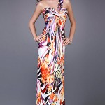 Multi Color Prom Dresses_12