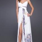 Multi Color Prom Dresses_15