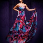 Multi Color Prom Dresses_6