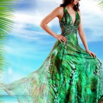 Multi Color Prom Dresses_7