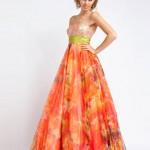 Multi Color Prom Dresses_8