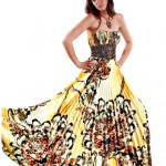 Multi Color Prom Dresses_9