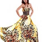Multi Color Prom Dresses_9