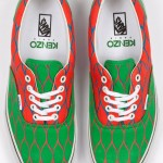Kenzo x Vans Era Sneaker Collection_3
