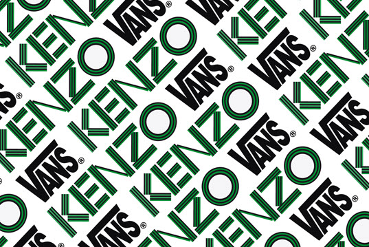 Kenzo x Vans Era Sneaker Collection_6