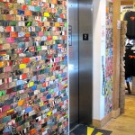 Art of Board Tiles