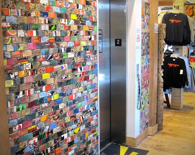 Art of Board Tiles_2