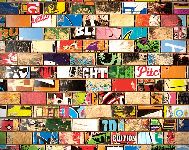 Art of Board Tiles_3