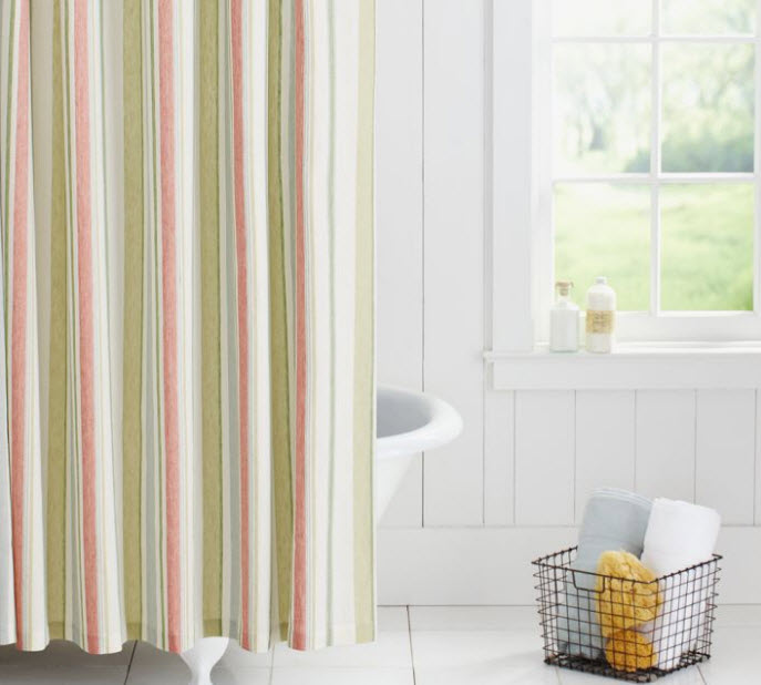 Bright Shower Curtains_10