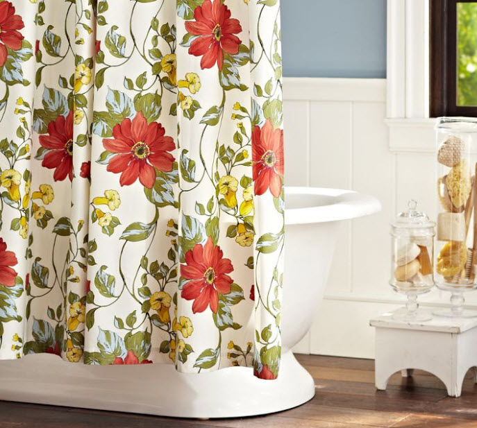 Bright Shower Curtains_7