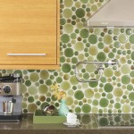 Colorful Kitchen Backsplash Pictures_8