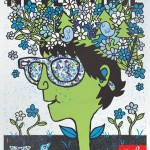 Pop Art Ray-Ban Rare Prints Ads_7
