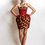 Retro and Colorful Dresses_7
