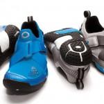 Skora Running Sneakers_1