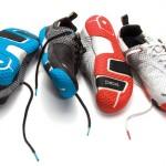 Skora Running Sneakers_2