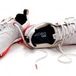 Skora Running Sneakers_3