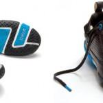 Skora Running Sneakers_4