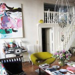 20 Colorful Apartment Decorating Ideas_18