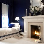 15 Amazing Blue bedroom design ideas_14