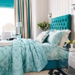 15 Amazing Blue bedroom design ideas_8