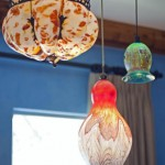 Pendant Lighting for Dining Room