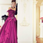 Colored Barbie Bridal Collection_8