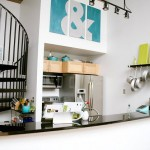 Bright Small Kitchen Remodel Ideas_7