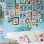 Fun Paint Colors for Small Rooms_3