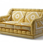 Varcase High End Luxurious Furnitures_2