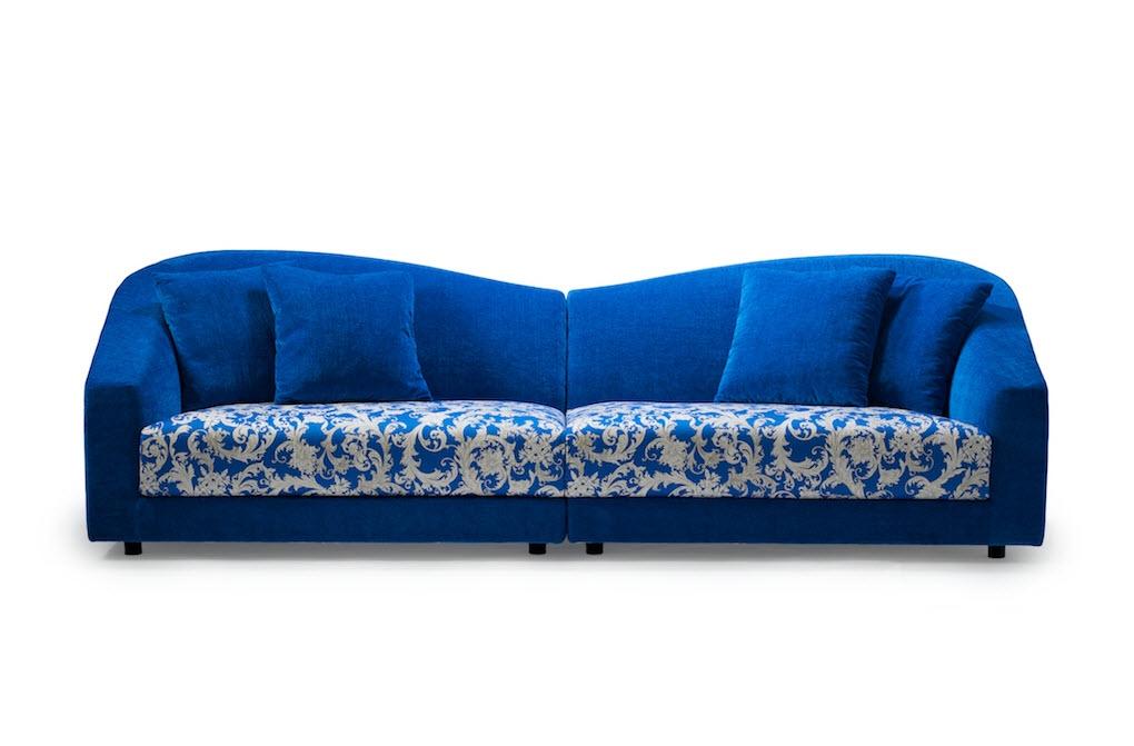 Varcase High End Luxurious Furnitures_3